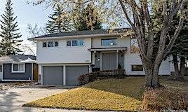 10427 Wapiti Drive Southeast, Calgary, AB, T2J 1J3