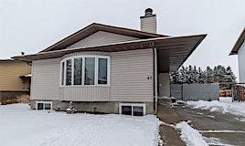 40 Templemont Drive Northeast, Calgary, AB, T1Y 4Z6