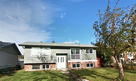 4912 Whitehorn Drive Northeast, Calgary, AB, T1Y 1X5