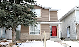 47 Martinwood Route Northeast, Calgary, AB, T3J 3G6