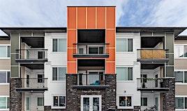8,-4 Sage Hill Terrace Northwest, Calgary, AB, T3R 0W4