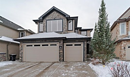 39 Cranleigh Close Southeast, Calgary, AB, T3M 1H6