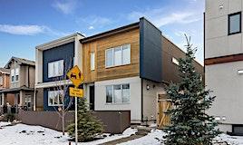 2235 26 Avenue Southwest, Calgary, AB, T2T 1E9