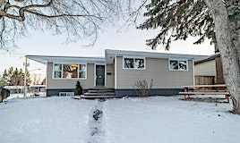 12204 Canfield Route Southwest, Calgary, AB, T2W 1J9