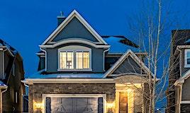 250 Mahogany Place Southeast, Calgary, AB, T3M 1W3