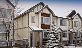 19 Copperpond Close Southeast, Calgary, AB, T2Z 0Y8
