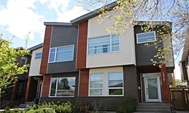2819 25a Street Southwest, Calgary, AB, T3E 1Z5