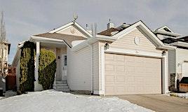 62 Tuscarora Close Northwest, Calgary, AB, T3L 2E2