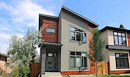 910 24 Avenue Northwest, Calgary, AB, T2M 1Y1
