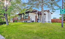 64 Templeby Drive Northeast, Calgary, AB, T1X 5G7