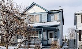 18 Hidden Hills Way Northwest, Calgary, AB, T3A 5T1