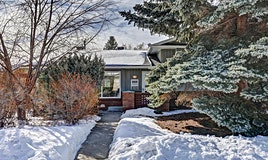 243 Lake Lucerne Way Southeast, Calgary, AB, T2J 3J5