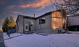 604 58 Street Southeast, Calgary, AB, T2A 5L3