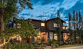 1801 13 Street Northwest, Calgary, AB, T2M 3M9