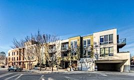203,-41 6a Street Northeast, Calgary, AB, T2E 4A2