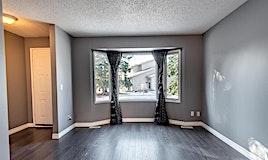162 Deerfield Terrace Southeast, Calgary, AB, T2J 6V3