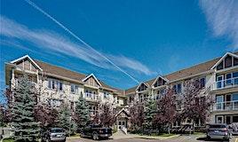 2113,-5200 44 Avenue Northeast, Calgary, AB, T1Y 7L4