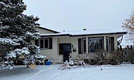 304 Manora Rise Northeast, Calgary, AB, T2A 4S2