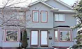 8001 25 Street Southeast, Calgary, AB, T2C 1B1