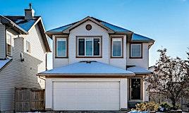 79 Cranwell Crescent Southeast, Calgary, AB, T3M 1G3