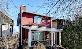 2230 26a Street Southwest, Calgary, AB, T3E 2C3