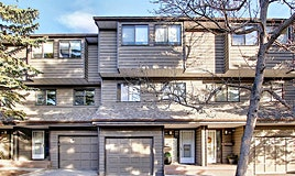 1203,-3240 66 Avenue Southwest, Calgary, AB, T3E 6M5