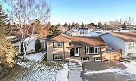 988 Rundlecairn Way Northeast, Calgary, AB, T1Y 2X2
