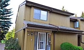 609,-3131 63 Avenue Southwest, Calgary, AB, T3E 6N4