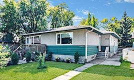 2709 16a Street Northwest, Calgary, AB, T2M 3R7
