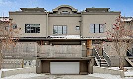 8,-535 33 Street Northwest, Calgary, AB, T2N 2W5