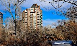 305,-228 26 Avenue Southwest, Calgary, AB, T2S 3C6