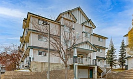 104,-11 Somervale View Southwest, Calgary, AB, T2Y 4A9