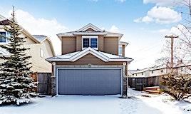 5913 Saddlehorn Drive Northeast, Calgary, AB, T3J 4M1