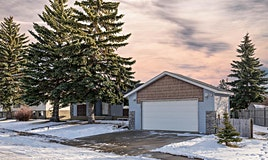 203 Manora Drive Northeast, Calgary, AB, T2A 4P9