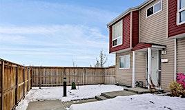 44,-5425 Pensacola Crescent Southeast, Calgary, AB, T2A 2G7