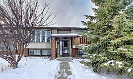 107 Templebow Place Northeast, Calgary, AB, T1Y 5B2