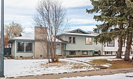 608 Willacy Drive Southeast, Calgary, AB, T2J 2C9