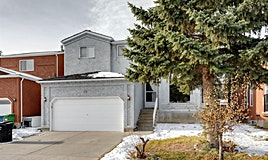 89 Sidon Crescent Southwest, Calgary, AB, T3H 2N5