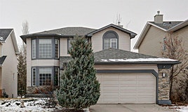 161 Somerside Green Southwest, Calgary, AB, T2Y 3G6
