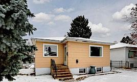515 20 Avenue Northwest, Calgary, AB, T2M 1C7