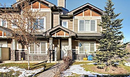 103 Prestwick Villas Southeast, Calgary, AB, T2Z 0N5