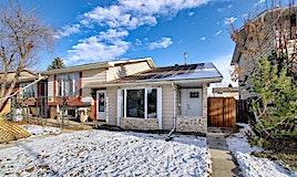 7820 21a Street Southeast, Calgary, AB, T2C 1Z2