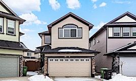 64 Saddlelake Grove Northeast, Calgary, AB, T3J 0P1