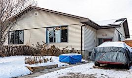 3137 Doverville Crescent Southeast, Calgary, AB, T2B 1V1