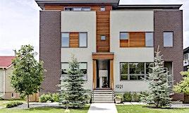 102,-1921 27 Street Southwest, Calgary, AB, T3E 2E6