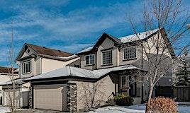 150 Rocky Ridge Close Northwest, Calgary, AB, T3G 1G3