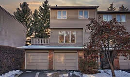213 Point Mckay Terrace Northwest, Calgary, AB, T3B 5B6