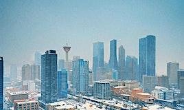 2608,-1122 3 Street Southeast, Calgary, AB, T2G 0E7