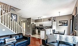 92 Simcoe Place Southwest, Calgary, AB, T3H 4T8