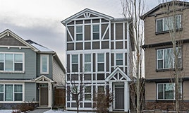 228 New Brighton Grove Southeast, Calgary, AB, T2Z 1G2